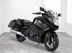 bmw motorrad international