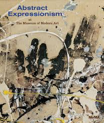 abstract expressionism at the museum of modern art ann temkin abstract expressionism at the museum of modern art ann temkin 9780870707933 com books