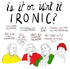irony essay best images about words and phrases language good idea  best images about words and phrases language 17 best images about words and phrases language jokes
