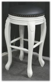 backless swivel bar stools. Backless Swivel Bar Stools