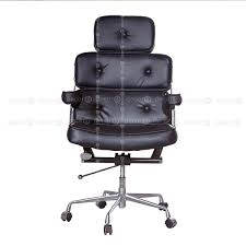 modern executive office chairs. Interesting Office Decor8 Modern Furniture Hong Kong  Office Grand Executive  Lobby Chair High  With Chairs M