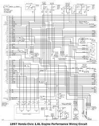 2007 honda civic ac wiring diagram home design ideas Wiring Diagram Honda Civic 2008 marvelous repair s wiring diagrams autozone wiring diagram 2007 honda accord ac the source 2008 honda civic radio wiring diagram