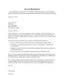 Sample Letter To Send Resume Sample Of Cover Letters For Resume Sample Cover Letter Sending