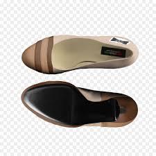 Design Italian Shoes Srl Aliveshoes Srl Footwear