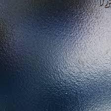 glass window texture. Normal Glass Window Texture