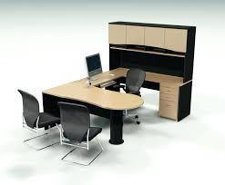 smart home office. Smart Office Space Design Delightful Two Person Desk Home Designs Interior E