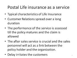 Postal life insurance, coimbatore, tamil nadu. Marketing Pli Rpli Ppt Download