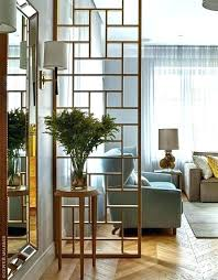 dining and living room divider ideas living room partition wooden dividers for living room best modern dining and living room divider