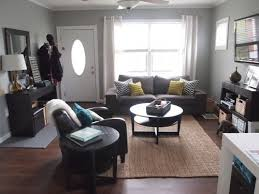 Best 25 Small Living Room Layout Ideas On Pinterest Furniture Arrangement  For Small Living Room
