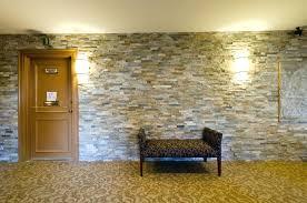 decorative stone wall interior decorative stone walls interior wall cladding ideas exterior inside garden panels decorative