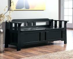 indoor storage bench zebra print bench indoor storage with cushion wood wooden benches garden wooden storage indoor storage bench