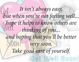 Get Well Wishes Quotes Get Well Soon Quotes Wishes Messages Cards SayingImages 22