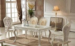 antique furniture reproduction furniture. Antique Reproduction Furniture Indonesia A