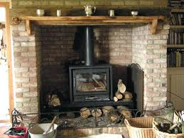 pot belly stove outdoor outdoor wood stove on custom fireplace quality electric gas and can a