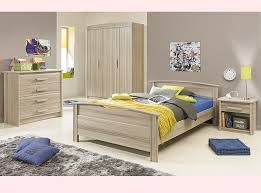 furniture for teenagers. bedroom sets for teenagers teenage furniture bedrooms