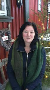KrF politiker Britt Egeland Gulbrandsen - Home | Facebook