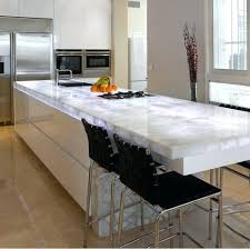 kitchen table top. Unique Kitchen Kitchen Counter Table Sell Quartz Top Narrow  Height Throughout P