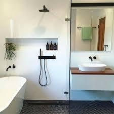 Bathroom Fresheners Enchanting Best Air Freshener For Bathroom Bathroom Air Freshener Bathroom Air