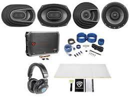 polk audio car subwoofer wiring kits wiring diagram explained 2 polk audio mm692 6x9 u201d mm652 6 5 car speakers amp wire kit diamond audio subwoofer wiring diagram polk audio car subwoofer wiring kits