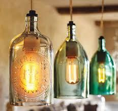 country pendant lighting. vintage seltzer bottle pendant lights lighting home u0026 garden napastyle country b