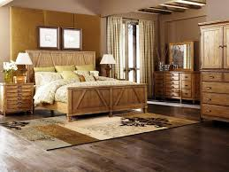 wooden furniture design bed. solid wood bedroom furniture u2013 how can help you build a better wooden design bed
