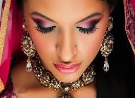 best stani bridal eyes makeup tips and tricks