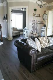 furniture for gray walls grey living room walls brown furniture light gray walls brown couch grey