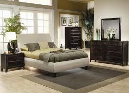 King Bed Bedroom Set Coaster 300369kw S4 Phoenix Beige California King Bedroom Set