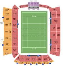 Bmo Field Detailed Seating Chart Bmo Field Tickets And Bmo Field Seating Chart Buy Bmo