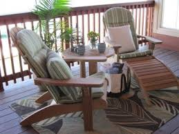 apartment patio furniture. Tom\u0027s Outdoor Furniture Apartment Patio Furniture