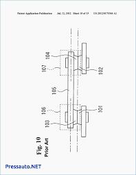 Stunning asco 917 contactor wiring diagram ideas the best contactor wiring diagram contactor free engine image
