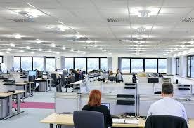 office lighting options. Office Lighting Ideas Best Options Marvelous Ceiling Light Fixtures Led Lights Reception .