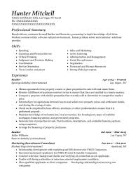project scheduler resumes best office administrator project scheduler resumes resumehelp