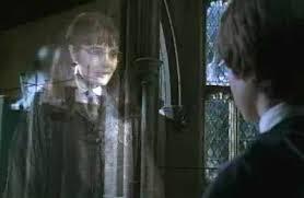Myrtle Warren | Harry potter quiz, Harry potter quizzes, Harry potter movies