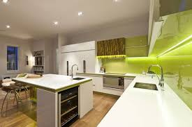 Modern Kitchen Cabinet Design Ideas  KITCHENTODAYModern Kitchen Cabinets Design 2013