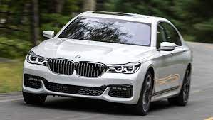 Bmw 750i 2015 Review Carsguide