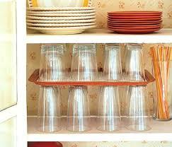 shelf liner cabinet liners shelf liner target bath and beyond lining kitchen furniture