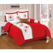 bed sheet and comforter sets bedding accessories bed sets pillows comforters sheets save