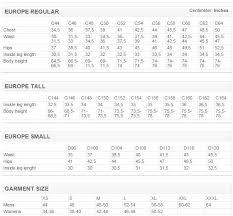 Lee Jeans Size Chart Lee Cooper Size Chart Www Bedowntowndaytona Com