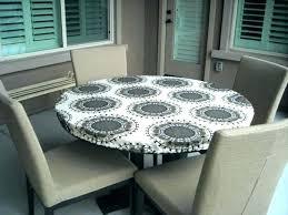 vinyl tablecloth with elastic round elastic table cover round vinyl tablecloth with elastic fitted table cloth fitted vinyl tablecloths elastic tablecloths