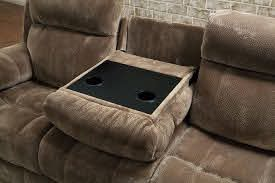 reclining sofa loveseat cerritos