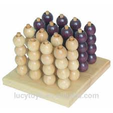 Wooden Bead Game Two Player Wooden Beads Game Buy Beads GameWooden Beads Game100 84