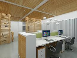 Interior design office layout Desk Designing Office Design Arc Interiors Offers An Inclusive Office Interior Design Services That Suit To Your Designing Office Thesynergistsorg Designing Office Office Interior Designing Designing Office Table
