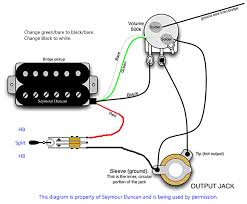need help with wiring! Gibson Les Paul Wiring click image for larger version name wassupdoc jpg views 200 size