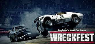 new car game release dateNext Car Game Wreckfest on Steam