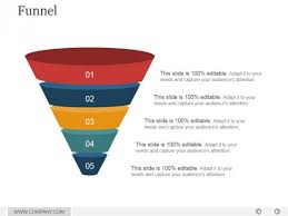 Funnel Powerpoint Template Free Funnel Powerpoint Templates Slides And Graphics