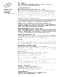 Ses Resume Writing Service Resume Work Template