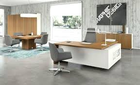 home office furniture collection. Contemporary Home Office Desks Fice Furniture Dallas Collection