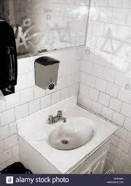 public bathroom mirror. Entrancing 50 Public Bathroom Mirror Design Decoration Of With Regard To Dimensions 975 X 1390 E