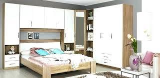 Solid Wood Bedroom Furniture Sets Sale Uk Walnut Wall Color Oak High ...